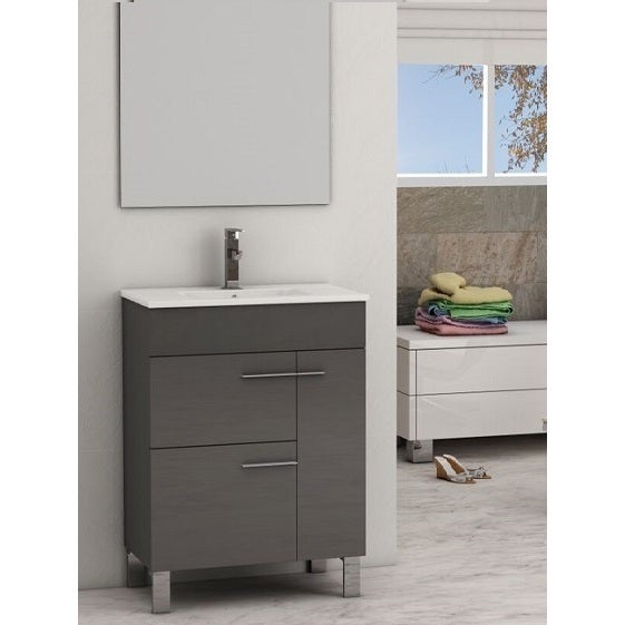 Bathroom Vanity And Sink on euro vanity and sink, laundry vanity and sink, vanity top and sink, bathroom cabinet and sink, medicine cabinet and sink,