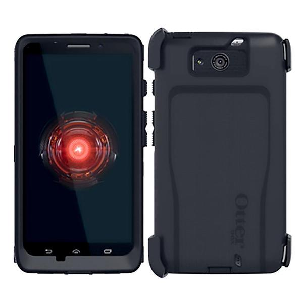 Shop Otterbox Defender Series Case For Motorola Droid