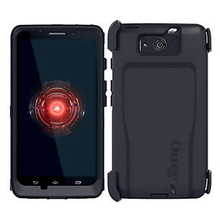 OtterBox Defender Series Case for Motorola DROID Ultra