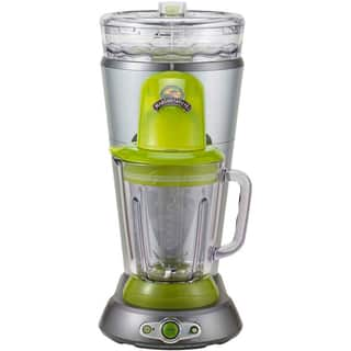 Margaritaville Bahamas Frozen Concoction Maker|https://ak1.ostkcdn.com/images/products/10705201/P17765153.jpg?impolicy=medium