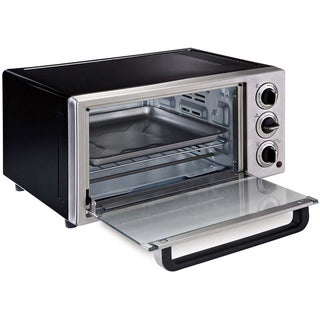 Oster 6-slice Convection Countertop Oven