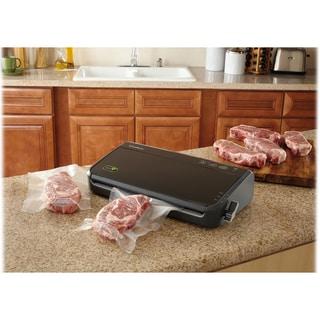 FoodSaver FM2100 Vacuum Sealer