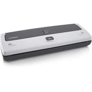 Seal-A-Meal Compact Vacuum Sealer