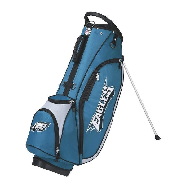 NFL Carry Bag Philadelphia Eagles
