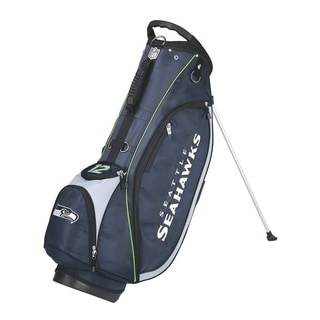 NFL Carry Bag Seattle Seahawks