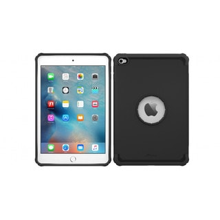 roocase Exec Tough Case for Apple iPad Mini 4