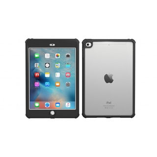roocase Glacier Tough Case for Apple iPad Mini 4