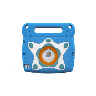 roocase Orb Starglow Case for Apple iPad Mini 4