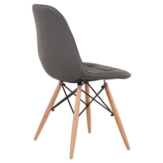 American Atelier Modern Chair