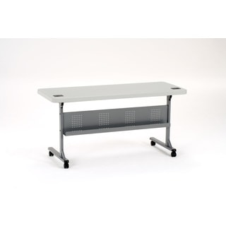 "NPS 72"" Flip n Store Table"