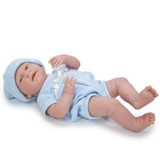 My Precious Twin Baby Boy Doll|https://ak1.ostkcdn.com/images/products/10706718/P17766296.jpg?impolicy=medium