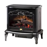 Dimplex North America Celeste Electric Stove