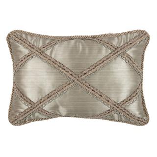 Austin Horn Classics Hampshire Boudoir Throw Pillow
