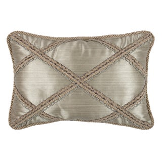 Austin Horn Classics Hampshire Boudoir Throw Pillow