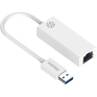 Kanex USB 3.0 Gigabit Ethernet