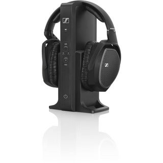 Sennheiser RS 175 Digital Wireless Headphone SystemRS 175 Headphone
