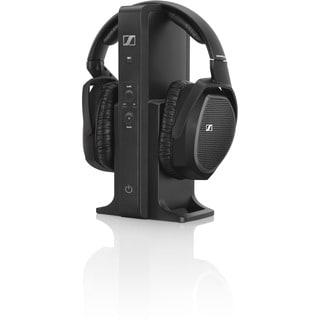 Sennheiser RS 175 Digital Wireless Headphone SystemRS 175 Headphone