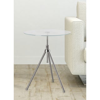 Jack Accent Table