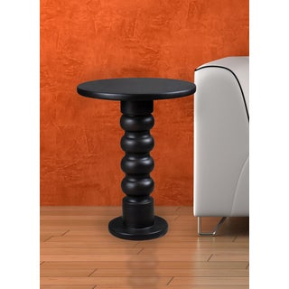 Edenborough Accent Table