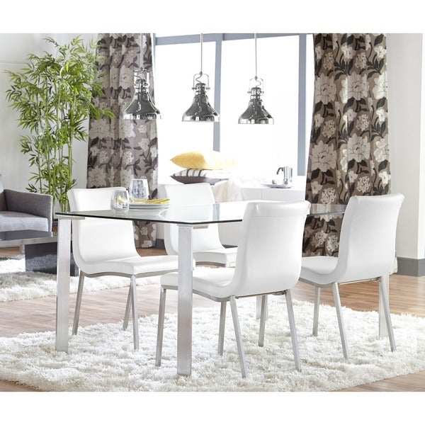 https://ak1.ostkcdn.com/images/products/10707108/Scott-White-Stainless-Steel-Dining-Chairs-Set-of-2-52ca027a-5087-438f-8926-2cf94056d107_600.jpg