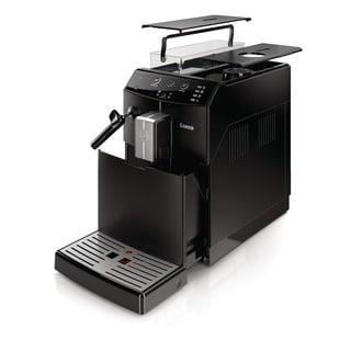 Saeco HD8765/47 Pure Automatic Espresso Machine