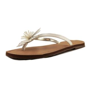 Alfani Women's 'Sweetie' Synthetic Sandals