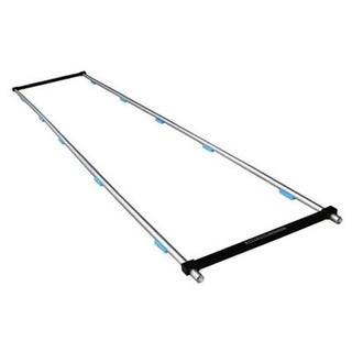Proaim 12-foot Straight Long Aluminum Track