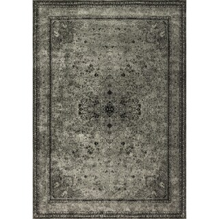 Oriental 12 X 15 Rugs Amp Area Rugs For Less Find Great