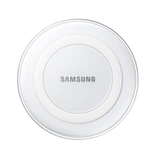 Samsung Wireless Charging Pad with 2A Wall Charger|https://ak1.ostkcdn.com/images/products/10707442/P17766925.jpg?impolicy=medium