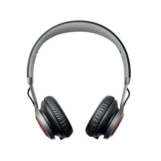Jabra REVO Wireless Bluetooth Stereo Headphones