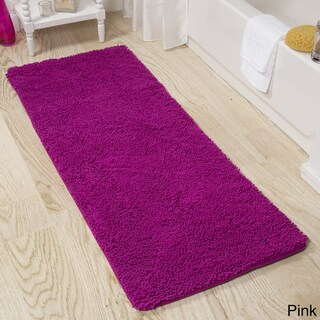 Pink Bath Rugs Bath Mats Find Great Bath Towels Deals Shopping
