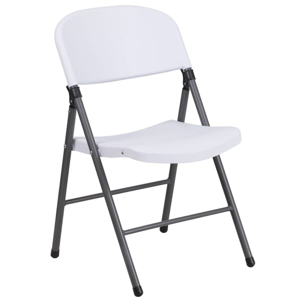 Plastic Folding Chair Free Shipping Orders Over $45 Overstock 17