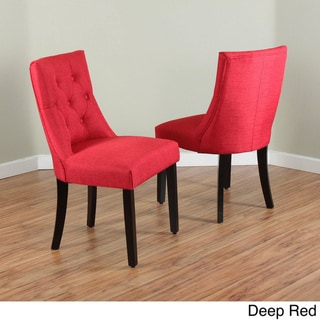Red living room chairs shop the best deals for mar 2017 for Bella berry chaise