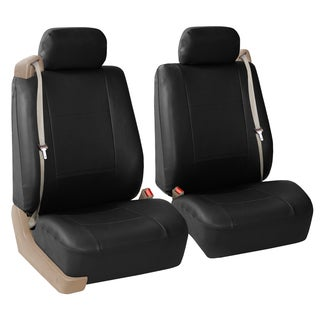 Leather garage automotive store shop the best deals for Garage seat nevers