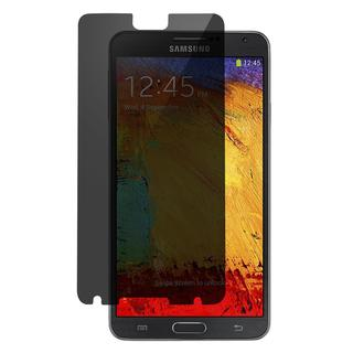 OtterBox 77-36365 Clearly Protected Privacy Screen for Galaxy Note 3