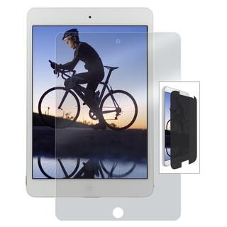OtterBox 77-27164 Clearly Protected Privacy Screen for iPad 2/3/4