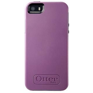 OtterBox Symmetry Series for iPhone 5/5s