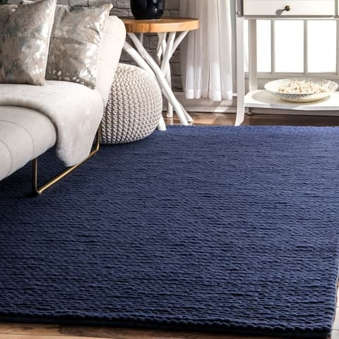 Buy Blue Area Rugs Online at Overstock | Our Best Rugs Deals