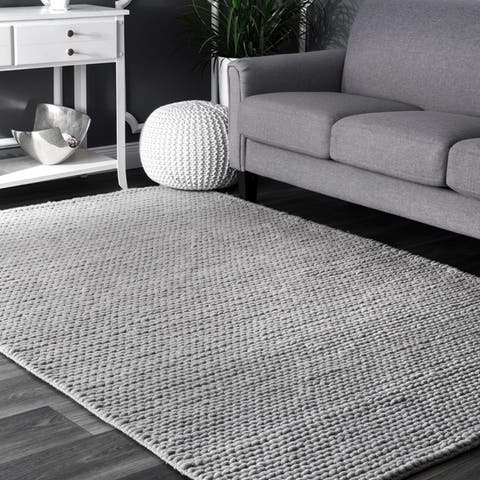 Buy Grey Area Rugs Online At Overstock Our Best Rugs Deals
