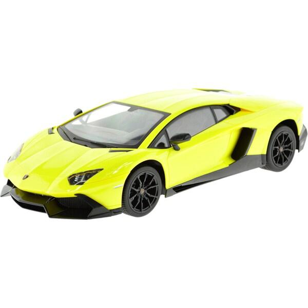 Cis-1065 1:24 Rc Lamborghini Aventador Lp720-4