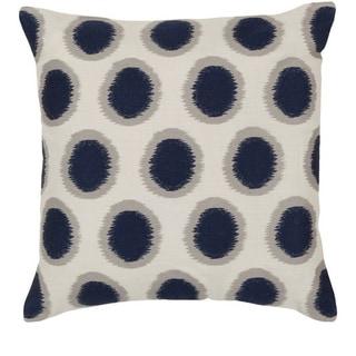 Decorative Balin 20-inch Pillow Cover