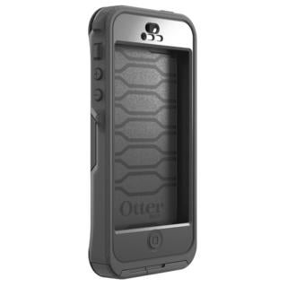 OtterBox Preserver Series Case for Apple iPhone 5