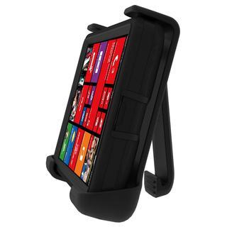 OtterBox Case Defender Series for Nokia Lumia Icon