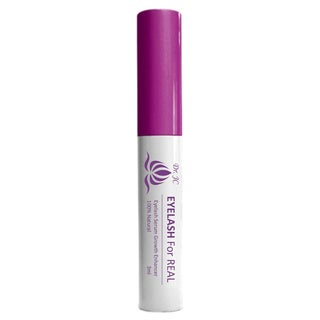 Dr. JC Eyelash for Real 3 ml. Natural Eyelash Serum Growth Enhancer