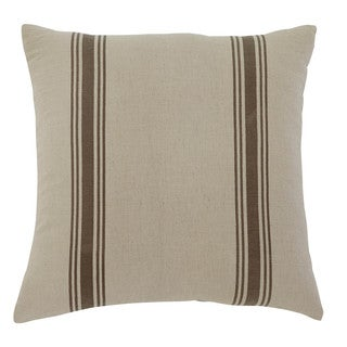 Signature Design by Ashley Striped Throw Pillow