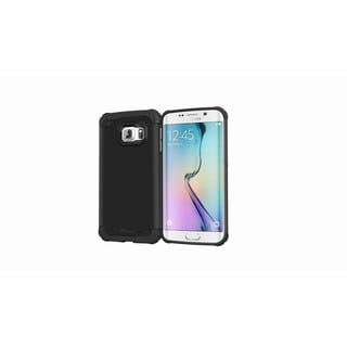 roocase Exec Tough Case for Samsung Galaxy S6 Edge