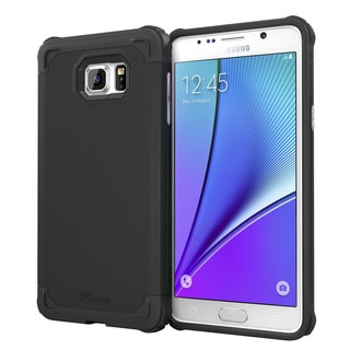 roocase Exec Tough Case for Samsung Galaxy Note5