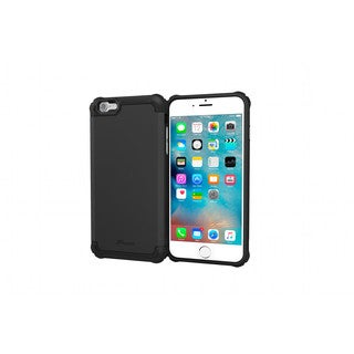 roocase Exec Tough Case for Apple iPhone 6S