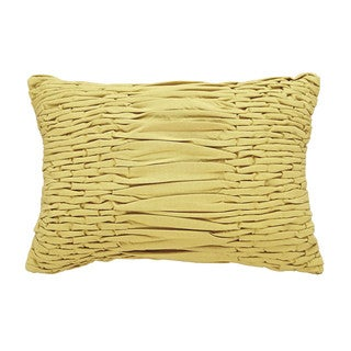 Signature Design by Ashley Nellie Throw Pillow
