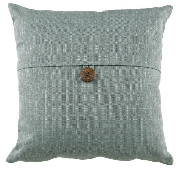 Signature Design by Ashley Jolissa Throw Pillow